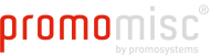 logo_promomisc